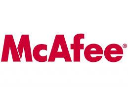 Get Online Mcafee www mcafee com activate – mcafee.com/activate