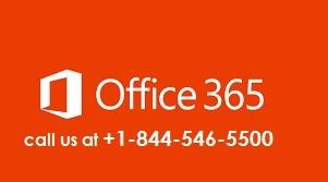 Office.com/Setup Guide – www Office com Setup