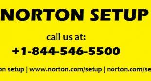 www.Norton.com/Setup – Enter Key – Norton Setup
