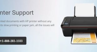 Dial Printer Support | Call +1-888-621-0339 | Printer Support Customer Care | Printer Technical Support
