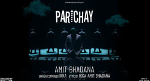 Ikka Song Parichay – LyricsBELL