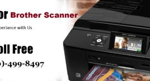 Brother Printer Support Number +1-(800)-499-8497 |brother