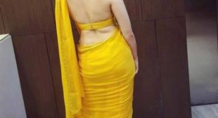 Kolkata Housewife Escorts – Housewife Escorts Service in Kolkata