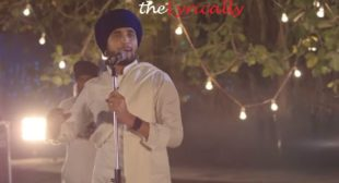 Baba Nanak Lyrics – R Nait | theLyrically Lyrics