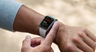 How to set up and use fall detection on Apple Watch Series 4 & 5