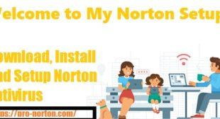 How to use the Norton AutoFix Tool? | Norton AutoFix Tool