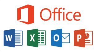 How to Activate Office 365 for Free? | Office.com/setup