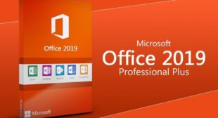 Home – www.office.com/setup – Enter Your Office Product Key