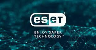 eset.com/activate