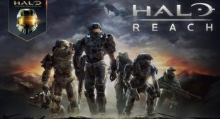 How to Use Forge for Halo: Reach on PC Before Officially Release? – office.com/setup