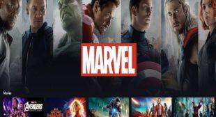 Black Widow's Taskmaster failed to Impress the Marvel Fans