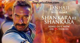 Hindi Song Lyrics – Latest Bollywood Songs Lyrics – TopLyricsSites.com