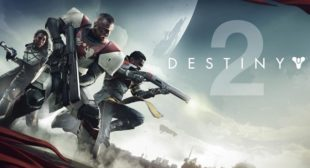 Destiny 2: New Mystery released in the Corridors of Time