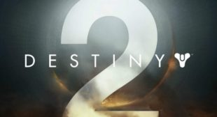 Destiny 2: Best Homecoming Guide