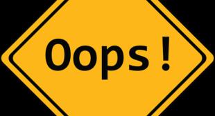 How to fix Error Code 0x800f081f
