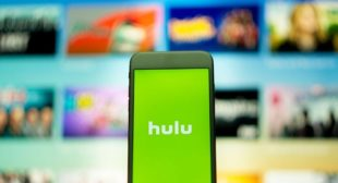 How to Download TV Shows and Films From Hulu
