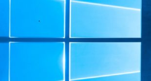 How to fix Print Spooler Stopping in Windows 10