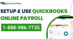 Setting up and use QuickBooks Multi-Currency Feature